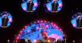 RedHotChiliPeppers-FEQ-FOV-16juillet-2016-IMG_4748