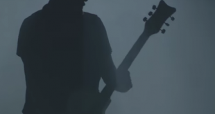 The Cult-capture-clip