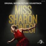 #18- B.O.F. - Miss Sharon Jones!