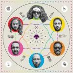 #6- Alaclair Ensemble - Les Frères Cueilleurs