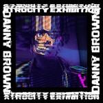 #18- Danny Brown - Atrocity Exhibition