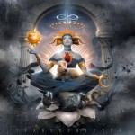 #20- Devin Townsend Project - Transcendence