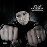 #19- MCM - Militante