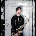 #9- Donny McCaslin - Beyond Now
