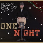 Marco Calliari - One Night