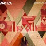 Maritza - Libérons-nous
