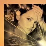 #18- Norah Jones - Day breaks