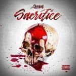 #12- Souldia - Sacrifice