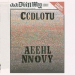 Coldcut - Only Heaven (Ep)