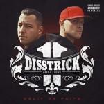 Disstrick11 - Délit de fuite
