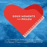v/a - Doux moments pour Philou