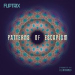 Fliptrix - Patterns Of Escapism