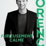 François Morency - Furieusement calme