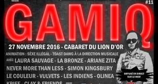 gamiq-affiche-2016