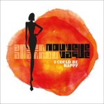 Nouvelle Vague - I Could Be Happy