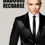 Rachid Badouri - Badouri rechargé