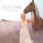 ReaLynn- Wildhorse