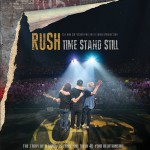 Rush - Time Stands Still