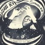 Sun Ra - Singles