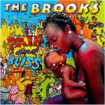 The Brooks - Pain & Bliss