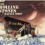 The Rolling Stones - Havana Moon (Blu-ray/2CD)
