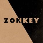 Umphrey's McGee - Zonkey
