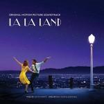 #15- B.O.F. - La La Land
