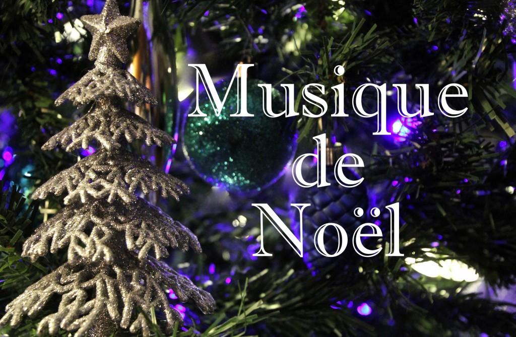 musique-de-noel-2016-thumbnail
