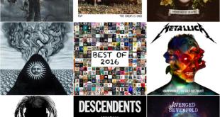 top-20-musique-lourde