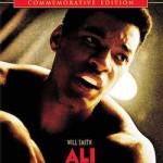 Ali (Commemorative Edition - BR)