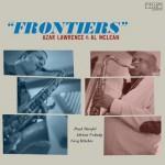 Azar Lawrence & Al McLean - Frontiers