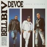 Bell Biv Devoe - Three stripes