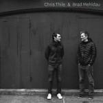 Chris Thile & Brad Mehldau - s/t