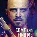 Come & Find Me