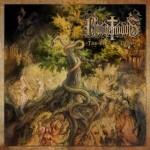 Condenados- The Tree of Death