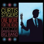 Curtis Stiger	One More For The Road