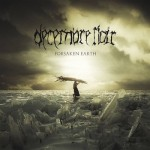 Decembre Noir - Forsaken Earth
