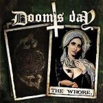 Doom's Day - The Whore
