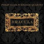 B.O.F. - Glass - Dracula