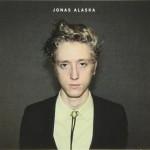 Jonas Alaska - Jonas Alaska