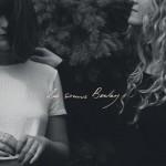 Les Soeurs Boulay - Lendemains (ep)