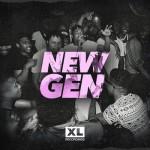 v/a - New Gen
