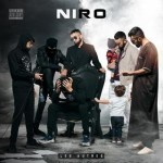 Niiro - Les autres
