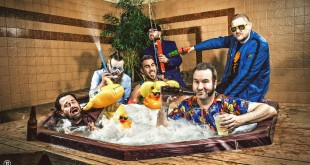 Reel Big Fish-2017