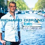 Richard Durand & Bt - In Search of Sunrise 13.5