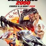 Course à la mort 2050