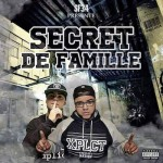 SF34 - Secret de famille