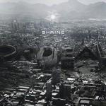 Shrine - Ordeal 26.04.86