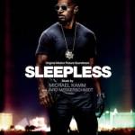 B.O.F. - Sleepless