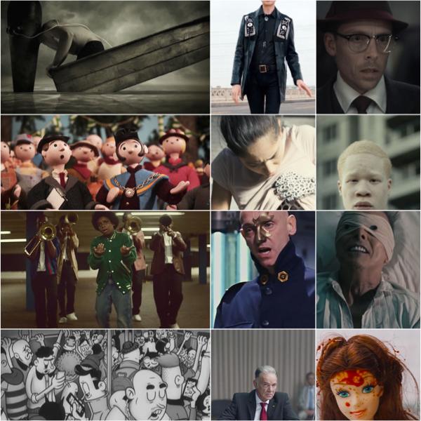 top-videoclips-2016-intl-bloctotal